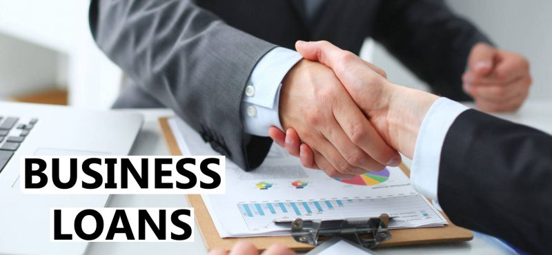 Business Funding Solutions Online