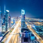 Commercial Real Estate Financing