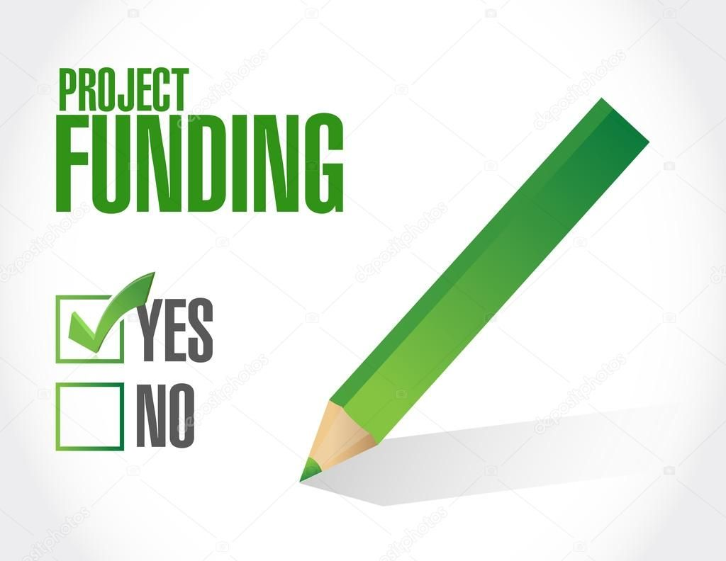 International Project Funding Services