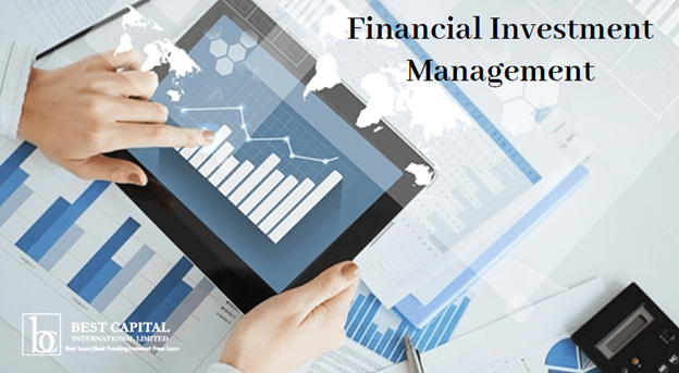 Significance of Finance Investment Management