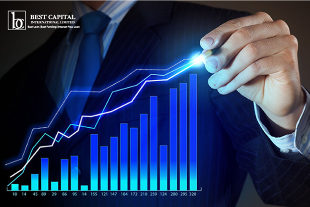 Opt for financial investment management